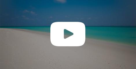 Video Veratour