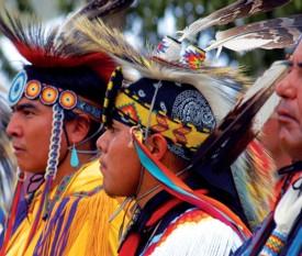 Tour Anasazi