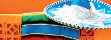 Tour Messico Speciale