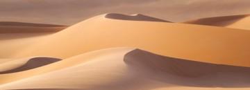 Minitour Dune