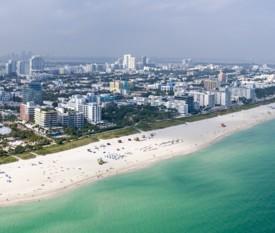 Miami & Messico
