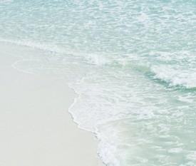 Miami & Antigua