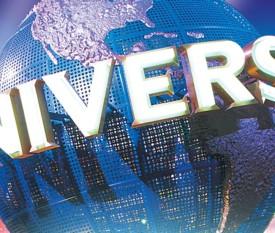 Mix Orlando, Miami & Messico