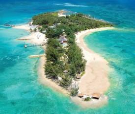 Miami & Bahamas