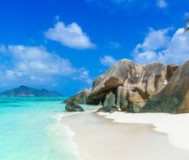Tour Cuore d'Africa & Seychelles