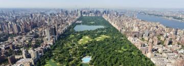 City Break Easy New York