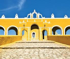 Tour Cortés, la storia, la leggenda