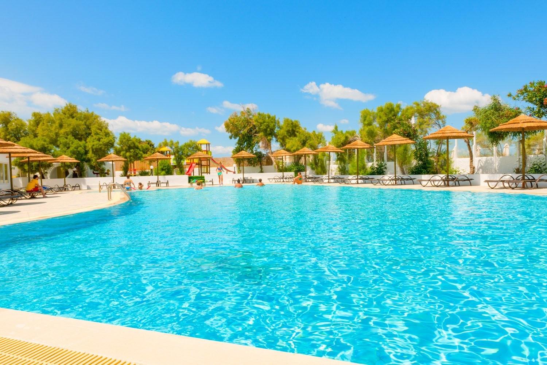 Villaggi vacanze naxos veraclub naxos veratour - Villaggio giardini naxos all inclusive ...
