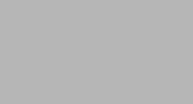 Le 5 spiagge più belle di Sharm el Sheikh - Veratour