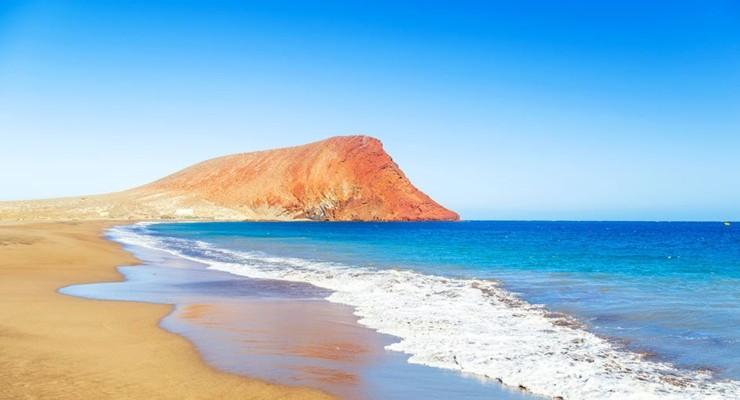 Tenerife: spiagge e attrazioni da non perdere - Veratour